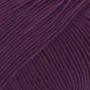 Drops Baby Merino 35 Dk Purple