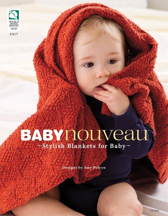 Baby Noveau