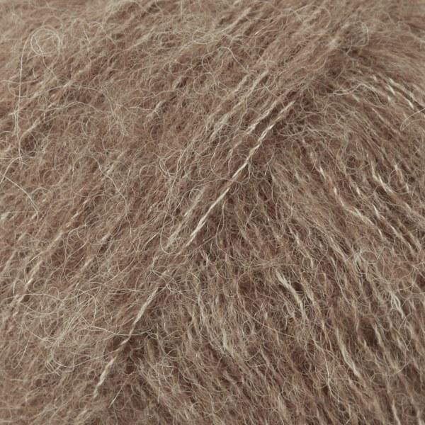 Drops B Alpaca Silk 05 Beige