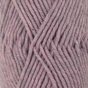 Drops Big Merino 09 Lavender
