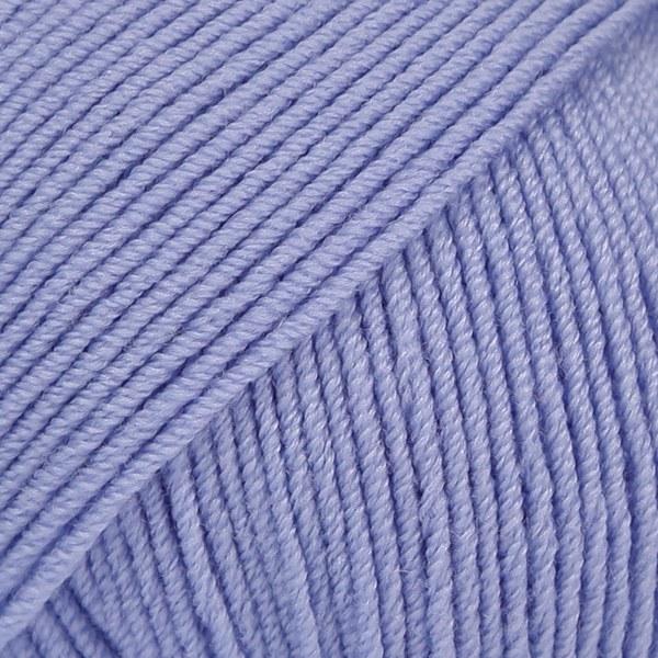 Drops Baby Merino 25 Lavender