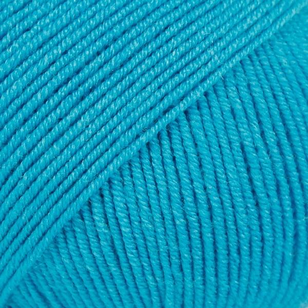 Drops Baby Merino 32 Turquoise