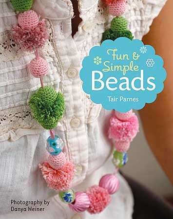 Fun and Simple Beads