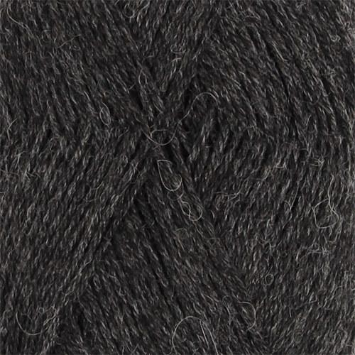 Drops Nord 06 Dark Grey