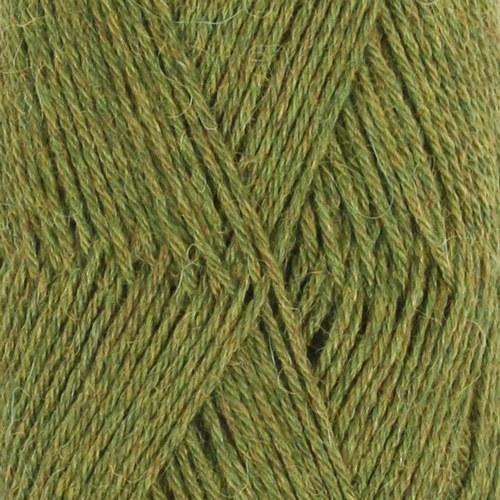 Drops Nord 10 Lemongrass