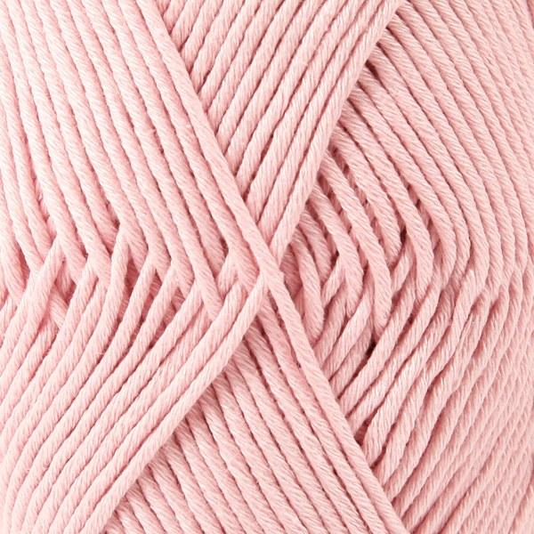 Drops Muskat 05 Powder Pink