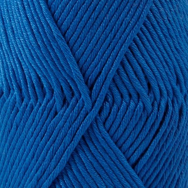 Drops Muskat 15 Royal Blue