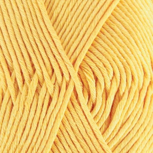 Drops Muskat 30 Vanilla Yellow