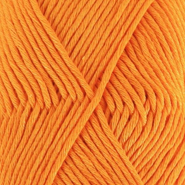 Drops Muskat 51 Light Orange