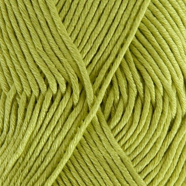 Drops Muskat 53 Apple Green