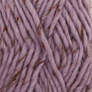 Drops Eskimo 78 Light Purple d