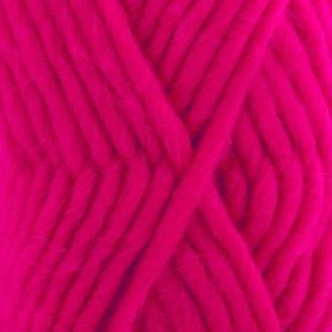 Drops Eskimo 26 Hot Pink