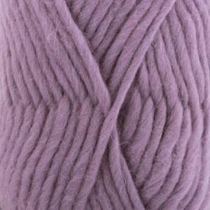 Drops Snow 54 Purple