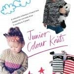 Erika Knight Junior Colr Knits