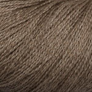 Drops Lace 5310 Light Brown di