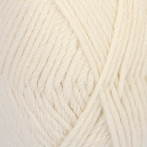 Drops Lima 0100 Off White