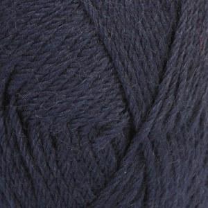 Drops Lima 4305 Dark Blue