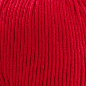 Drops Muskat 12 Red