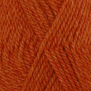 Drops Nepal 2920 Orange Mix