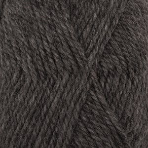 Drops Nepal 0506 Dark Grey