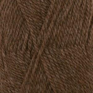 Drops Nepal 0612m Brown