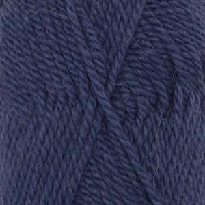 Drops Nepal 6314 Denim Blue