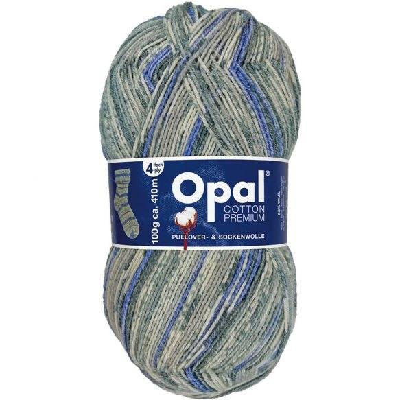 Opal Cotton Prem 9843 Mountain