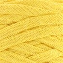 Hoooked Ribbon XL Lemon Yellow