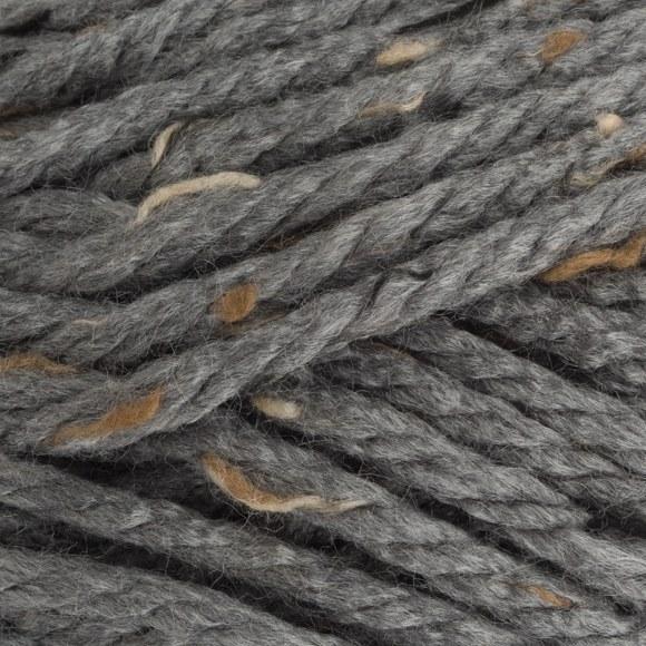 Stylecraft XL Tweed 1099 Grey