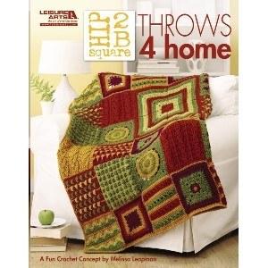 I Can't Believe I'm Loom Knitt