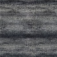 Drops Delight 01 Grey