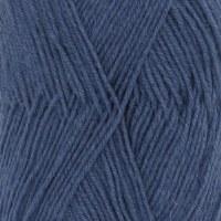 Drops Fabel 108 Royal Blue