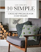 10 Simple Projects for Cosy Ho