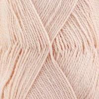 Drops Baby Alpaca Silk 1306 Po