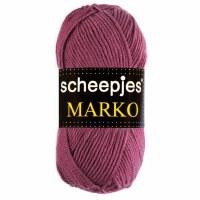 Scheepes Marko 8170