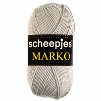 Scheepes Marko 8171