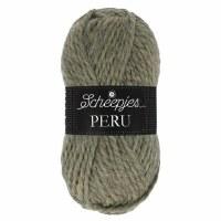 Scheepjes Peru 50 Green