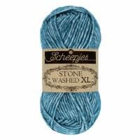 Scheepjes Stone Wash XL 845