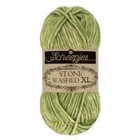 Scheepjes Stone Wash XL 846