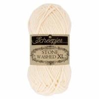 Scheepjes Stone Wash XL 861