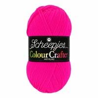Scheepjes Colour Crafter 1257