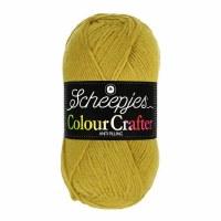 Scheepjes Colour Crafter 1712