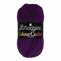 Scheepjes Colour Crafter 2007