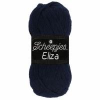 Scheepjes Eliza 219 Night Sky