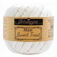 Scheepjes Maxi Sweet Treat 105