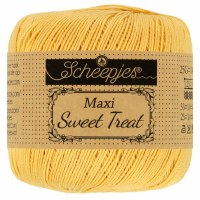 Scheepjes Maxi Sweet Treat 154