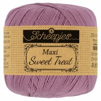 Scheepjes Maxi Sweet Treat 240
