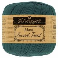 Scheepjes Maxi Sweet Treat 244