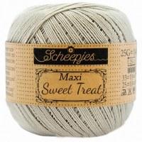 Scheepjes Maxi Sweet Treat 248