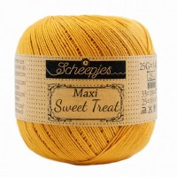 Scheepjes Maxi Sweet Treat 249